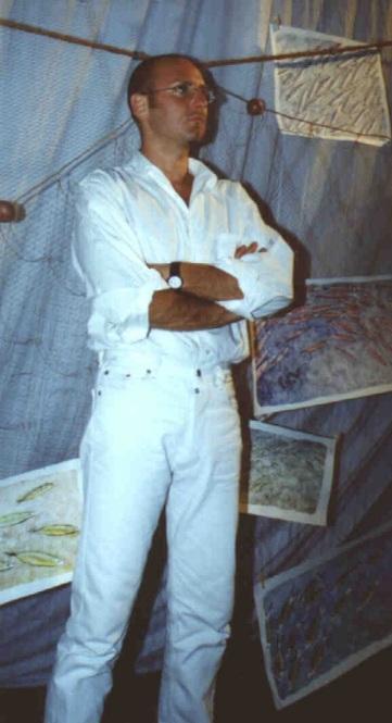 luca 2001