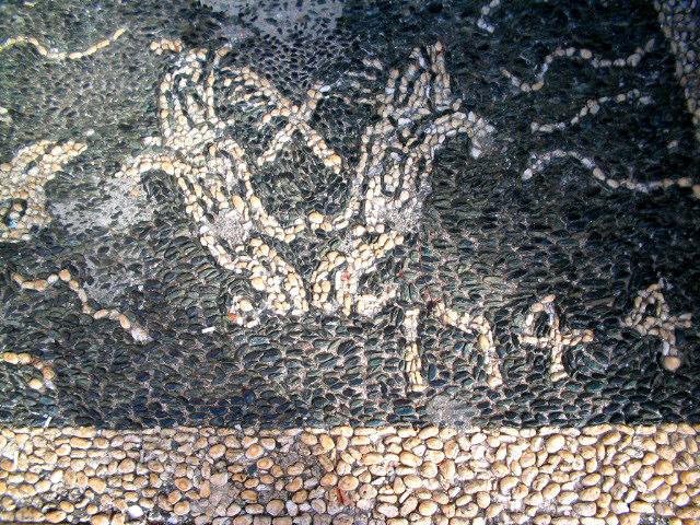 n.s.monteoliveto-stemma