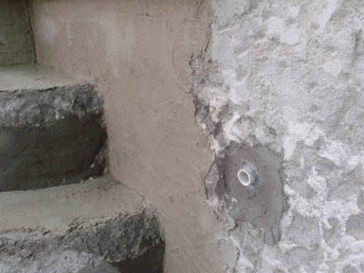 FASE B 1 regolarizz e silic espans