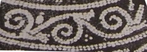 spirali bellerofonte