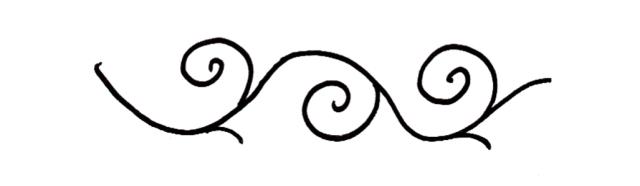 spirali normali