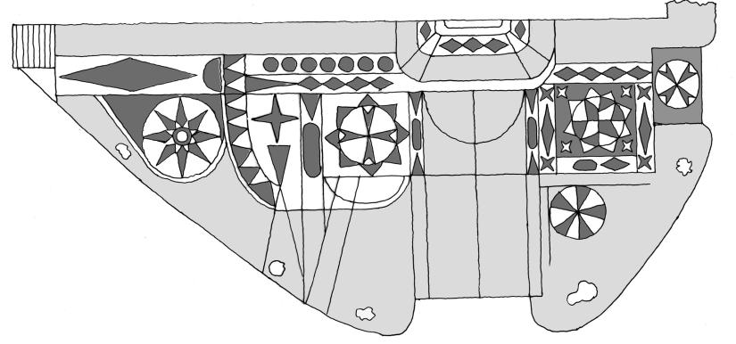 sagrato san michele arcangelo di montesignano