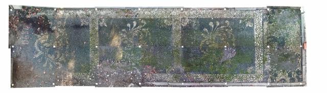 rilievo cicagna rgb 0,25 mega
