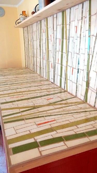 trencadis bamboo gen 2