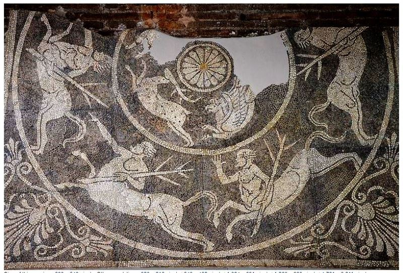23f-sicione-centauri e animali-350