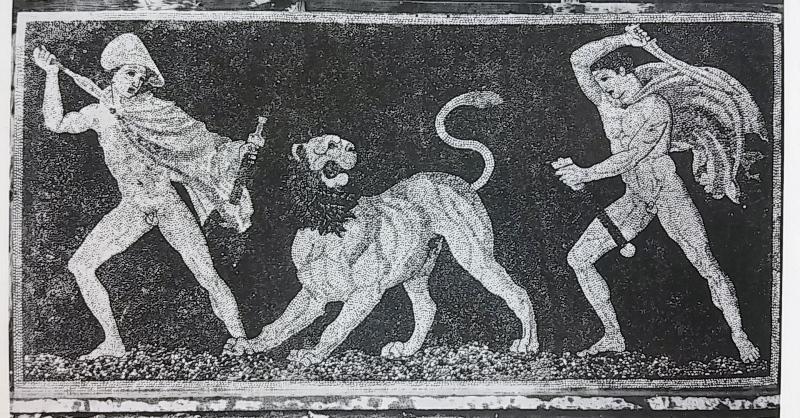 25-pella-caccia al leone