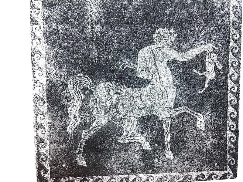 27b-centauro300
