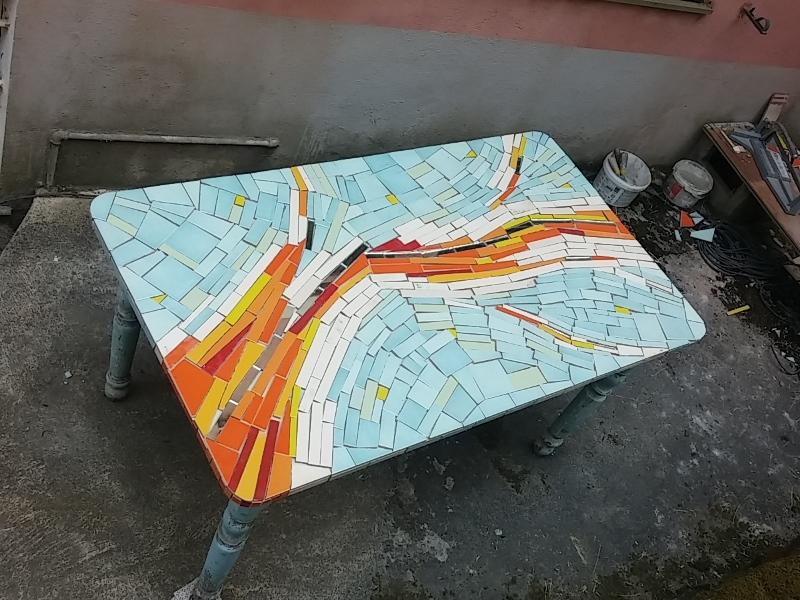 mosaic trencadis istinto mediterraneo1