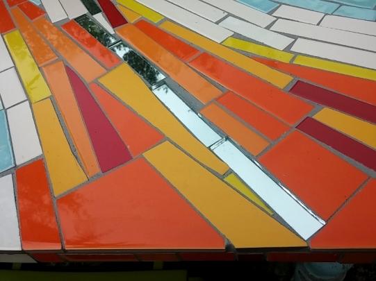 mosaic trencadis istinto mediterraneo10