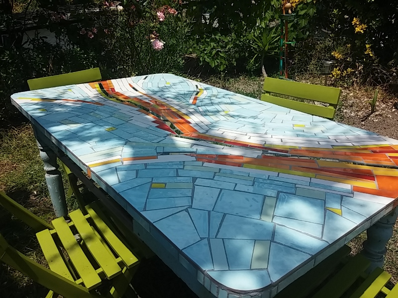 mosaic trencadis istinto mediterraneo3