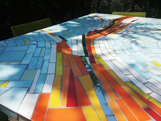 mosaic trencadis istinto mediterraneo4