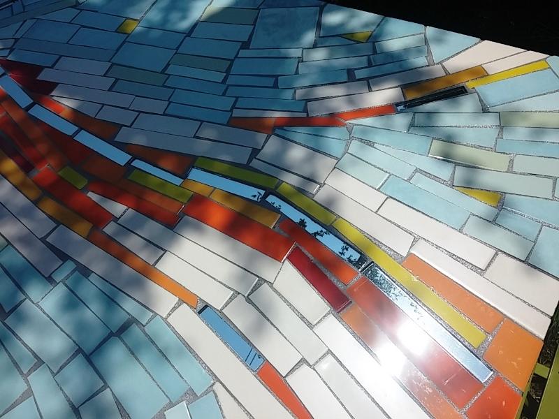 mosaic trencadis istinto mediterraneo5