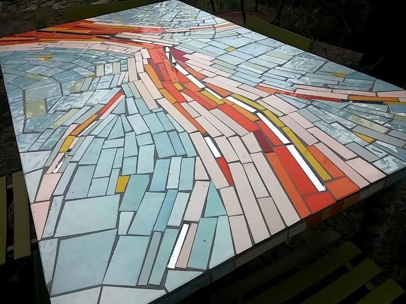 mosaic trencadis istinto mediterraneo7