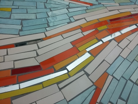 mosaic trencadis istinto mediterraneo8
