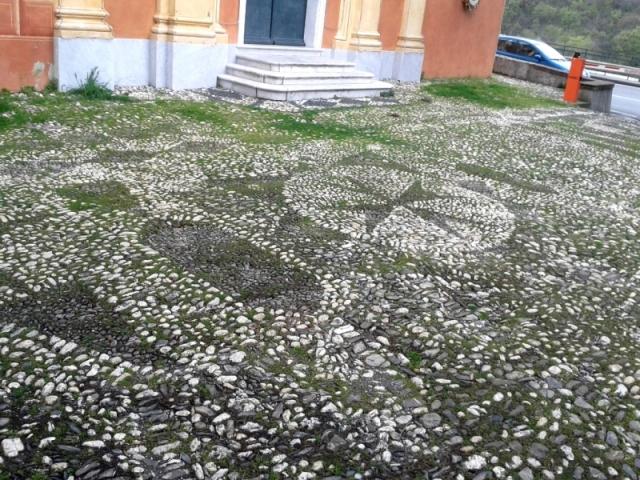 acciottolati-valbisagno-s-michele-arcangelo-524