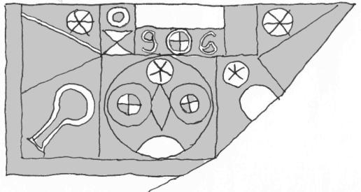acciottolati-valbisagno-terrusso-1221