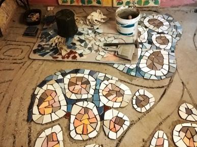 corso-mosaico1