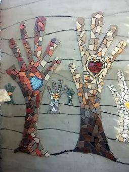 corso-mosaico2