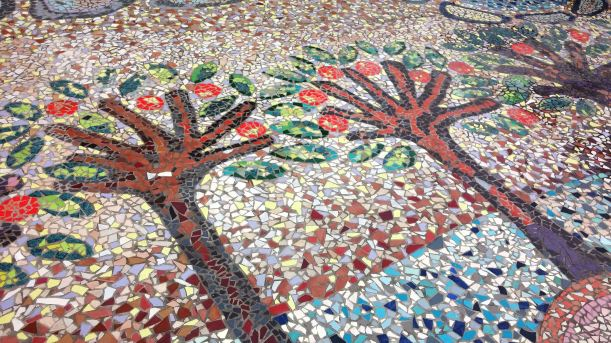 corso-mosaico6
