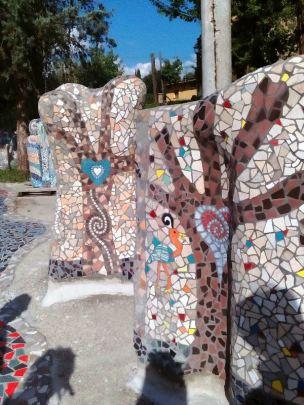 corso-mosaico8