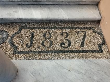 1837-s-niccolo-di-albisola2