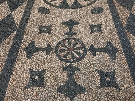 1837-s-niccolo-di-albisola4