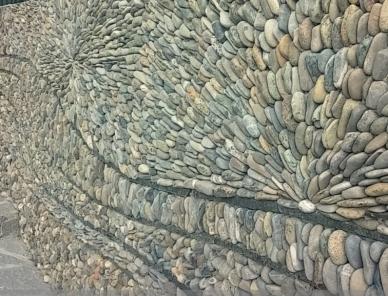 talking-pebbles-laboratoriosanluca-it-7.jpg