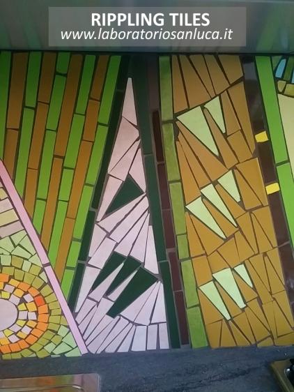 trencadis rippling tiles 10 laboratoriosanluca03