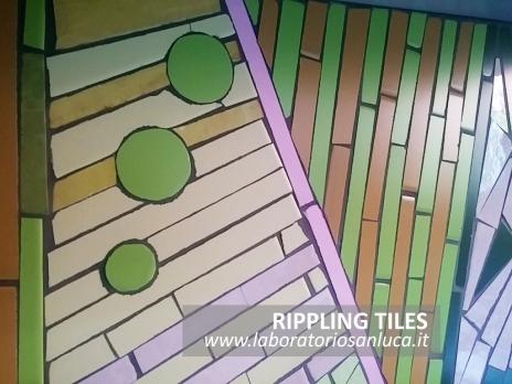 trencadis rippling tiles 17 laboratoriosanluca07