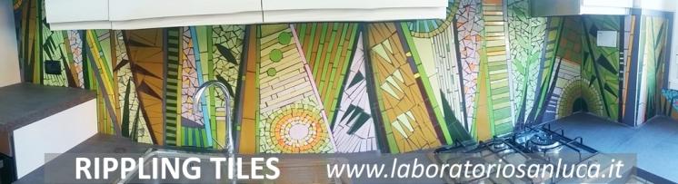 trencadis rippling tiles 18 laboratoriosanluca08
