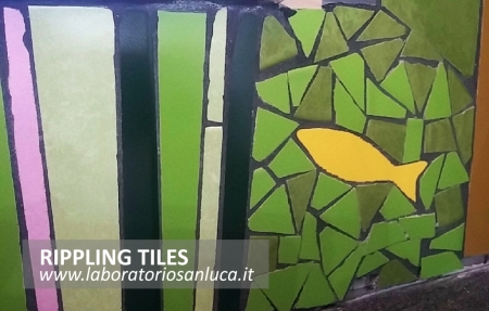 trencadis rippling tiles 19 laboratoriosanluca09