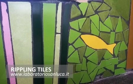 trencadis rippling tiles 19 laboratoriosanluca09