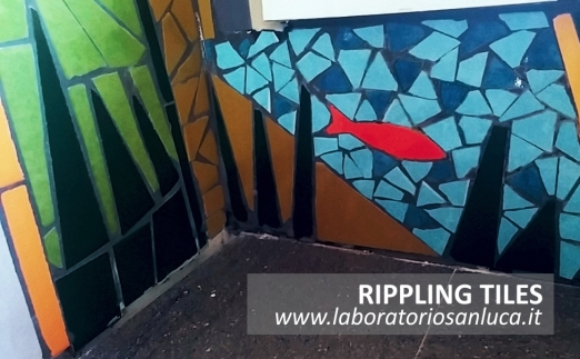 trencadis rippling tiles 27 laboratoriosanluca13