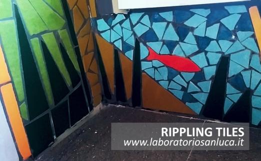 trencadis rippling tiles 27 laboratoriosanluca13