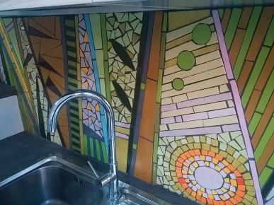 trencadis rippling tiles 9