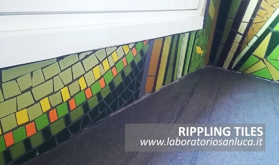 trencadis rippling tiles laboratoriosanluca16