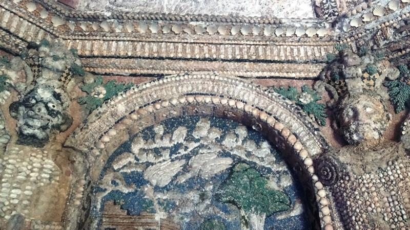 grotta doria 10
