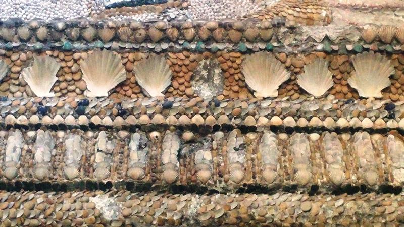 grotta doria 31