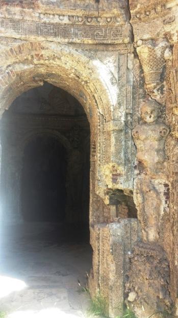grotta doria 37