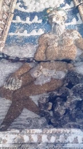 grotta doria 4