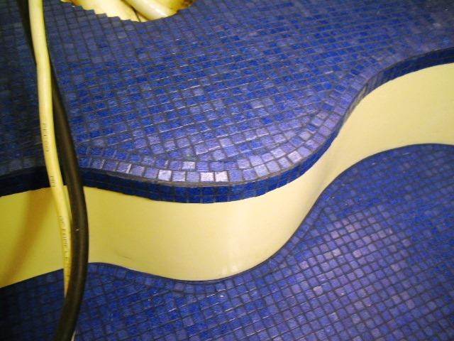 mosaico yacht 01