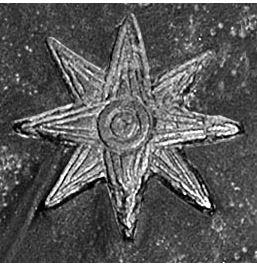 Questa immagine ha l'attributo alt vuoto; il nome del file è stella-a-otto-punte.jpg